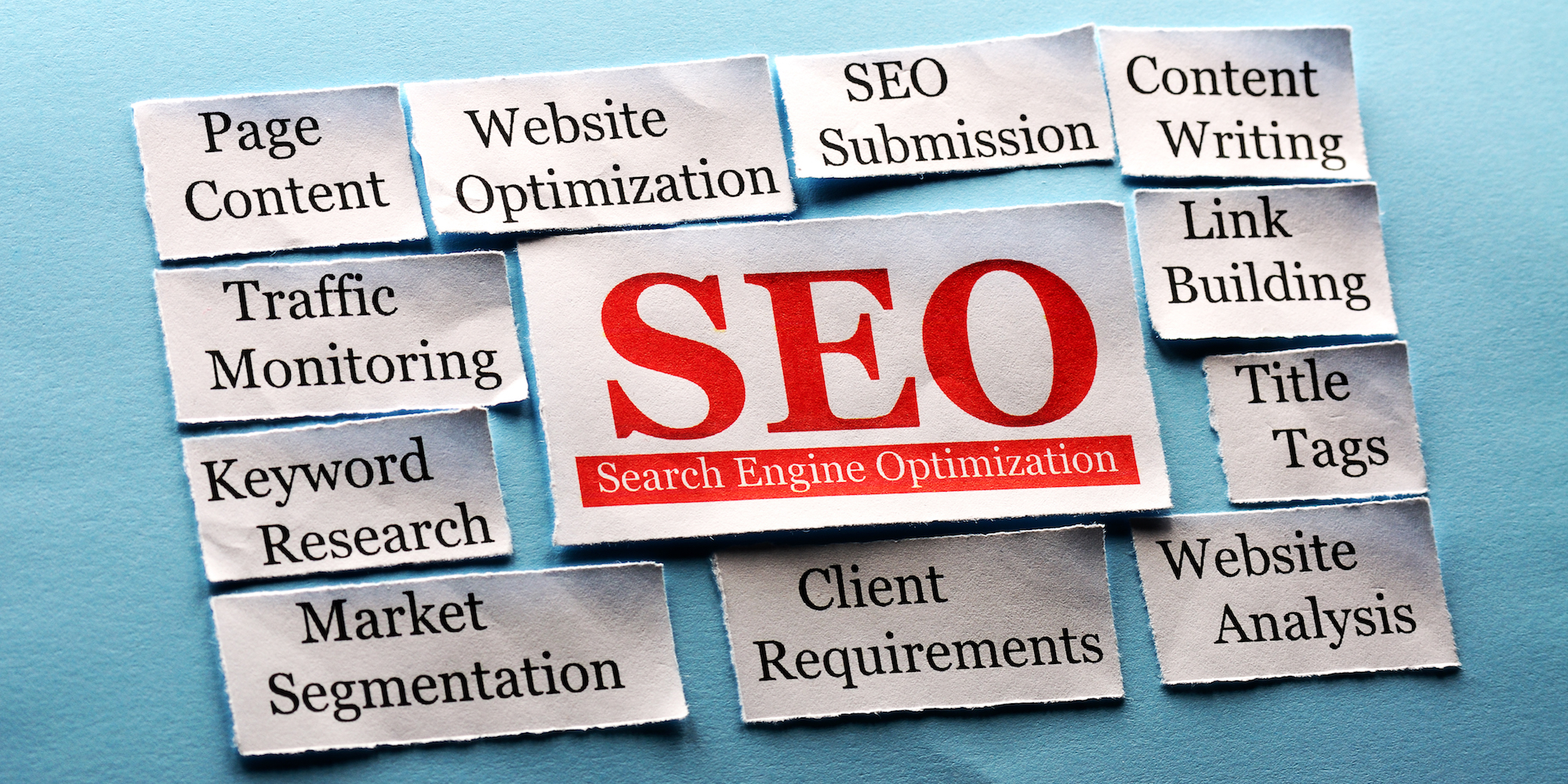 New York Search Engine Optimization - Create a Brand Name For Yourself
